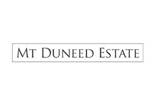 Mt-Duneed-Estate-Logo