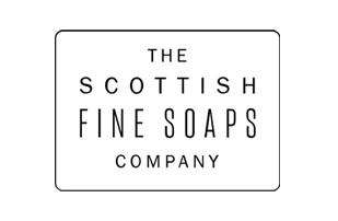Scottish_Fine_Soaps_logo