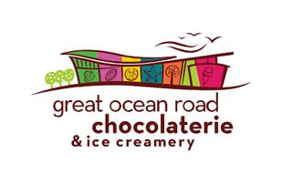 great-ocean-road-chocolaterie