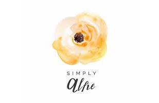 simply-alfie