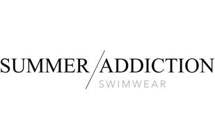 summer-addiction-swimwear-logo